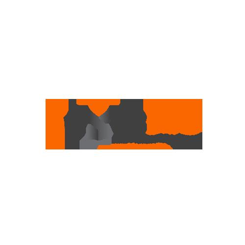 Logo 5 axes MO