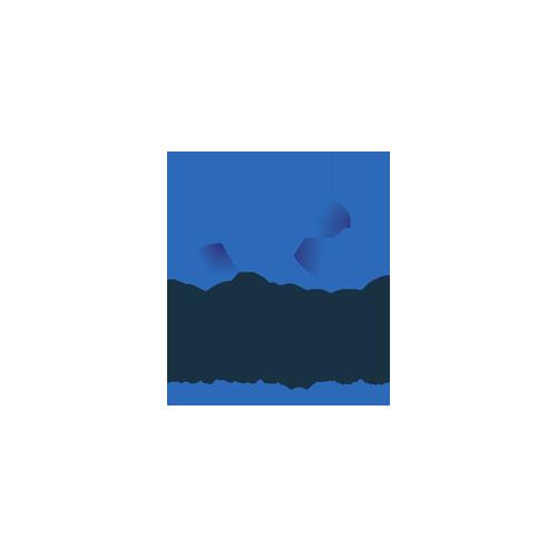 Logo AB services énergies