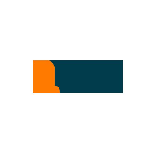 Logo ABAQ conseil