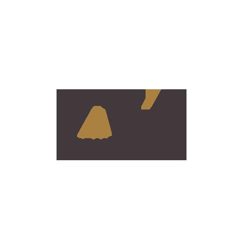 logo atb couverture