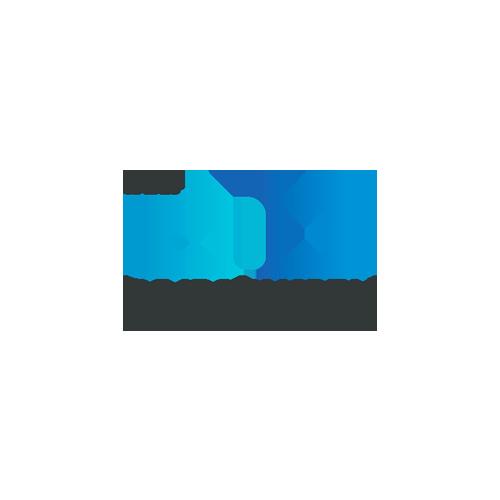 logo arvor bureau