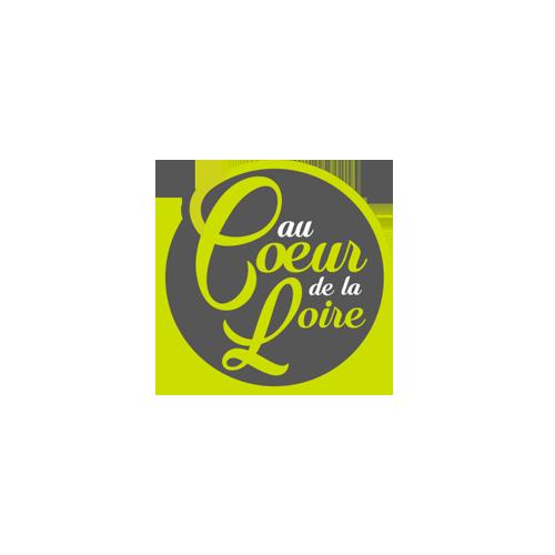 logo bj services