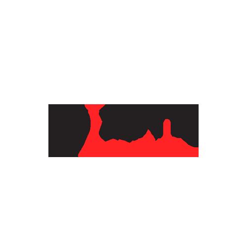 logo boizanne inside
