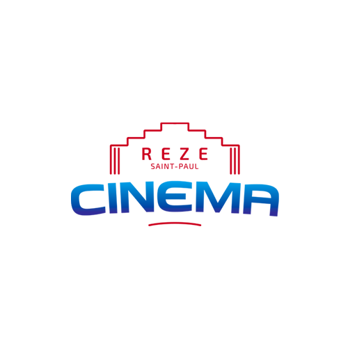logo cinéma st paul