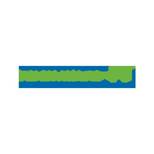 logo domeus construction