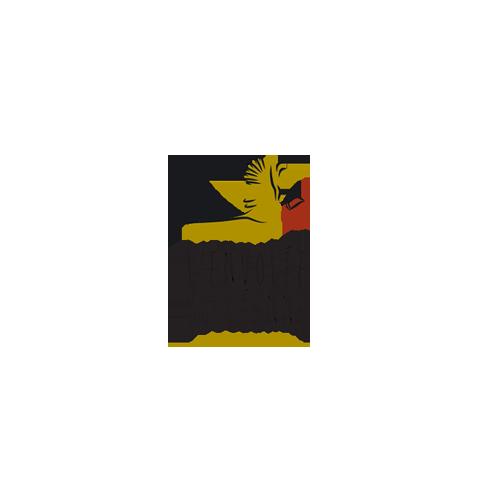 logo l'envolée bocéenne