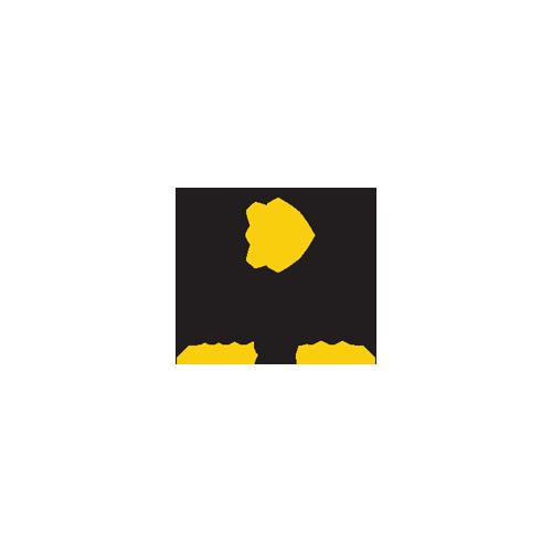 logo imagine 3D