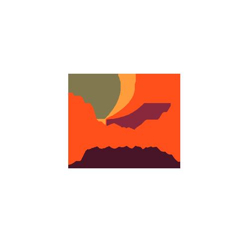 logo l'atelier du sol jad'o