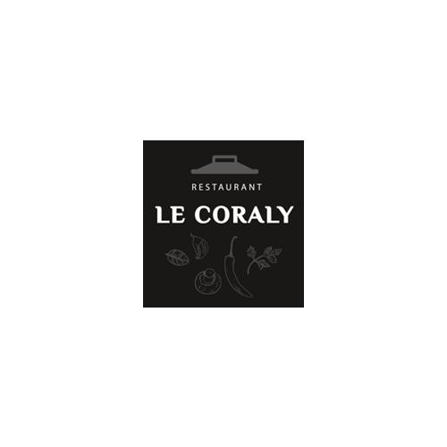 logo le coraly