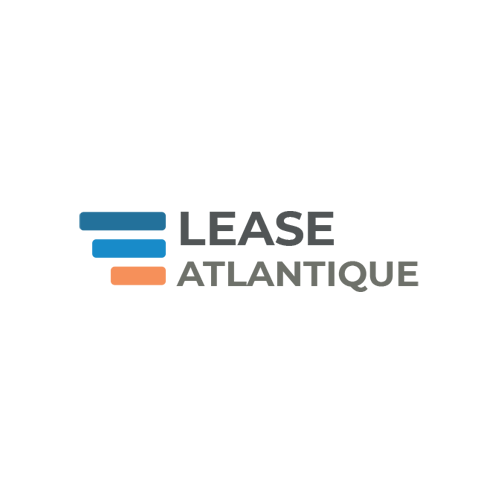 logo lease atlantique