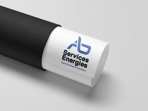 AB Services Energies