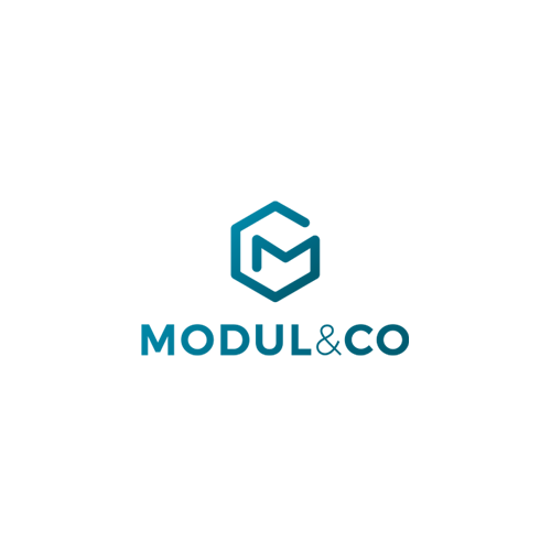 logo modul and co
