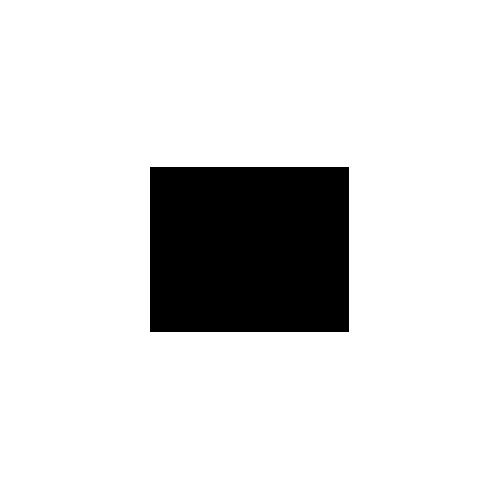 logo neos aménagement