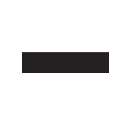 logo optiprêt