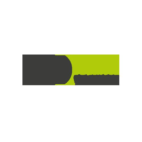 logo vendée sécurité