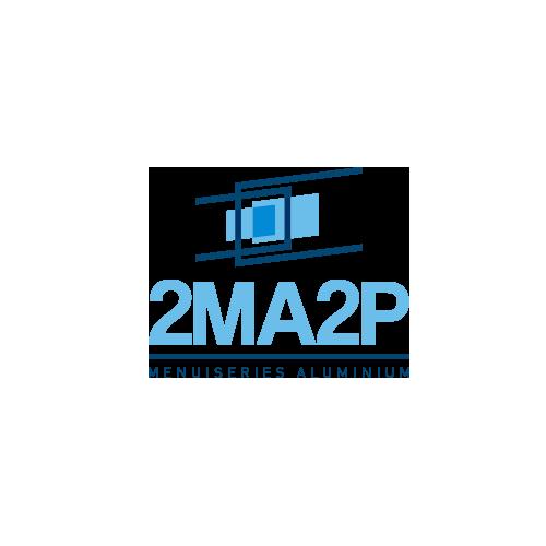 logo 2MA2P