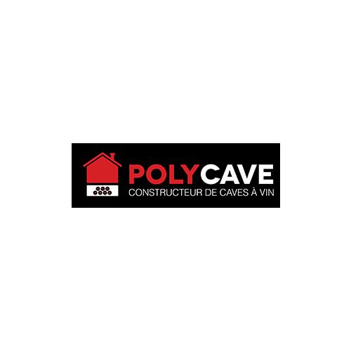 logo Polycave